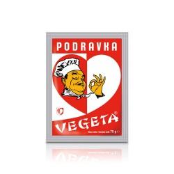 """Maitseaine """"Vegeta"""""""
