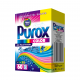 Purox Color  5 kg.