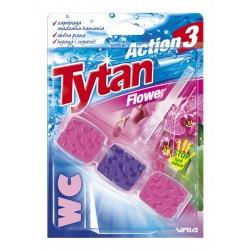 "WC poti värskendaja ""Tytan""  40 g. Lavandel"