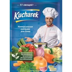 Universaalne maitseaine Kucharek  75 g.