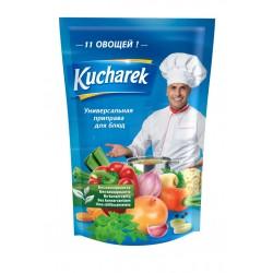 Universaalne maitseaine Kucharek  200 g.