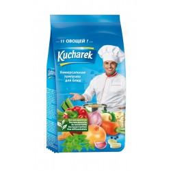Universaalne maitseaine Kucharek  1 Kg.