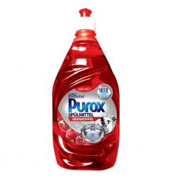 Purox ultra konzentrat 650 мл. Гранатовый