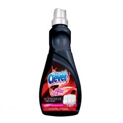 """""""Clever Frischer Garten""""   Черная орхидея 1,05 л"""