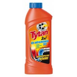 """Puhastusgeel """"Tytan"""""""